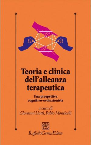 Teoria-e-clinica-dellalleanza-terapeutica-di-Liotti-e-Monticelli-2-recensione