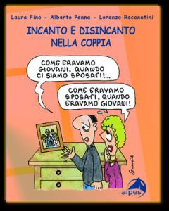 incanto-e-disincanto-nella-coppia_recensione_immagine-in-evidenza-240x300